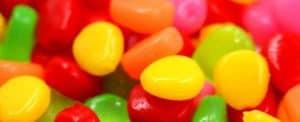 coloredcorn