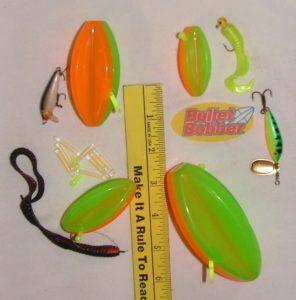 fishfloats
